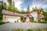 enderby-property-for-sale