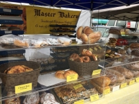 German Bakery, Kelowna, Okanagan Valley, BC, Canada for sale