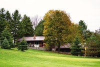 golf-horse-resort-property-tavistock-ontario-for-sale