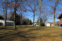 Horse Farm 47.5 acre, in Simcoe - Norfolk County- Ontario for sale