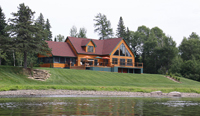 Golden Property for sale, Canada